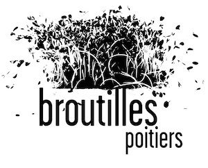 logo Broutilles